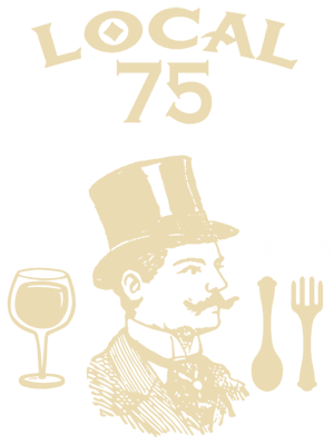 Local 75